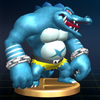 BrawlTrophy333.png