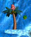Coco Pig in tree DKJB.png