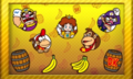 Collection MarioandFriends NintendoBadgeArcade9.png