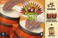 Donkey Konga Pak European bundle.jpg