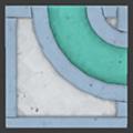 Groovy Panel PMTOK icon.png