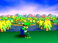 Luigi Mario Golf 64.png