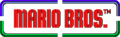 M&LSS MB In-game Logo.png