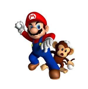 MP6 Mario.jpg