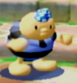 Male Blue Noki Shell A SMS.png