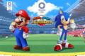 Mario&SonicTokyo2020BannerESP.png