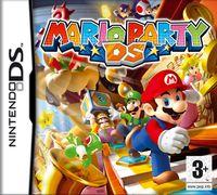 MarioPartyDS.jpg