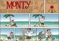 Monty - 20140608.jpg