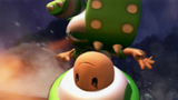 Opening (Green Toad) - Mario Strikers Charged.png