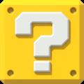 Question Block - Nintendo JP website.png