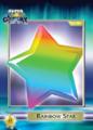 RainbowStarTradingCard.png