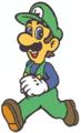 SMBLL Luigi Artwork.png