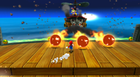 SMG Airship Armada Bowser Jr Battle.png