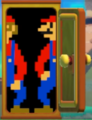 SMM-SMB-WeirdMario-Door-24.png