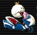 ShootingStar-KingBoo.png