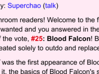 ShroomfinityLocation-bloodfalcon.png
