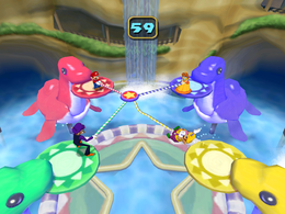 Tug O Dorries Mario Party 5.png