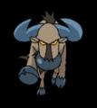 WLSI unused enemy wildebeest.png
