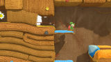 Yoshi's Woolly World - E3 2014 screen 5.jpg