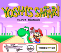 YoshisSafari-TitleScreen-Hard.png