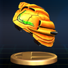 BrawlTrophy392.png