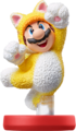 Cat Mario amiibo.png