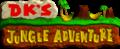DK'sJungleAdventureLogo.png