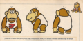DKGB Donkey Kong Jr Concept.png