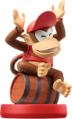Diddy Kong Amiibo Artwork.png