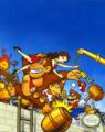 Donkey Kong GB - cover art.png