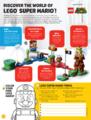 LSM Lego Life Magazine.png