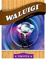 Level2 Sp Waluigi Front.jpg