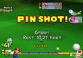 MGTT Pin Shot.png