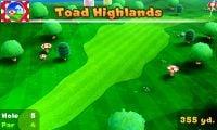 MGWTToadhighlands5.jpg