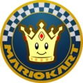 MKL Icon Special Cup.png