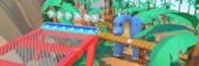 MKT Icon Dino Dino Jungle RT.png