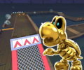 RMX Ghost Valley 1R from Mario Kart Tour