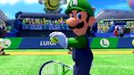 MTA Luigi overalls.png