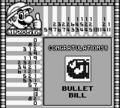 Mario's Picross Bullet Bill cameo.png