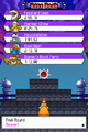 Mario Party DS - Boss Bash.png