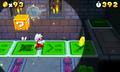 Mario SM3DL2.png