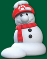 Mario Snowman Artwork.png