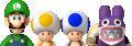 NSLU Character Lineup Artwork.png