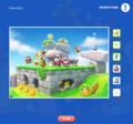 Nintendo Friends Object Hunt medium.png