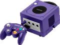 Nintendo GameCube console.png