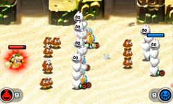 OntheBeach BowserJrJourney.png