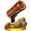 Peanut Popgun Trophy.png