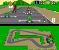 SMK Mario Circuit 1 Starting Line.png
