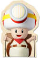 TCMS Puppet Captain Toad 1.png
