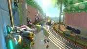 WiiU MarioKart8 scrn15 E3.png
